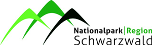 Nationalpark Region Schwarzwald